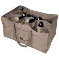 Buy cheap Layout Blinds & Slot Decoy Bags 6 Slot Goose Bag from wholesalers