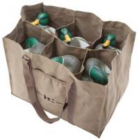 Buy cheap Layout Blinds & Slot Decoy Bags 6 Slot Duck Bag from wholesalers