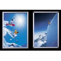 Wholesale Other Exhibition systems snap frame from china suppliers