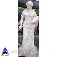 Wholesale Western Figure Western Figure21 from china suppliers