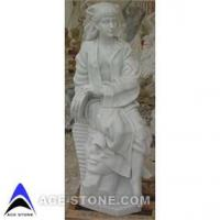 Wholesale Western Figure Western Figure54 from china suppliers