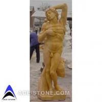 Wholesale Western Figure Western Figure30 from china suppliers