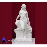 Wholesale Western Figure Western Figure48 from china suppliers