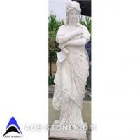 Wholesale Western Figure Western Figure62 from china suppliers
