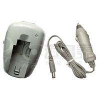 Wholesale Digital charger Product HCT02 Series Digital Camera Li-ion Battery Charger from china suppliers
