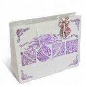 Wholesale Arts & Crafts B... Shopping/Gift P... Shopping/Gift Paper Bag from china suppliers