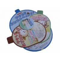 Wholesale Arts & Crafts B... Color Card Prin... Color Card Printing from china suppliers