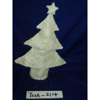Wholesale (CRAFTS) 【Products name】T23A-2114(三)(SISAL TREE) from china suppliers
