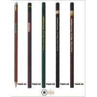 Wholesale PENCIL SERIES TQ05-23-22 from china suppliers