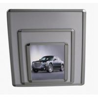Wholesale Snap frame/Poster stand PM-4S-30 22 from china suppliers