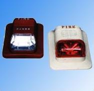 Buy cheap Screw inspection open audible and visual alarm from wholesalers
