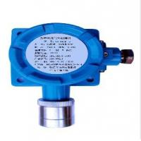 Buy cheap Screw inspection open point pattern flammable gas detector from wholesalers