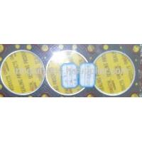 Wholesale Auto Cylinder Gasket from china suppliers