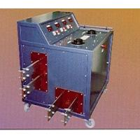 China Transformer Rectifier Units on sale