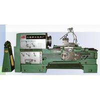 Wholesale Q1319A Pipe Threading Lathe from china suppliers