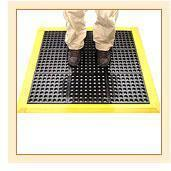 Wholesale Industrial Rubber Products Rubber Flooring/Mattingother brand Rubber Flooring/Matting from china suppliers