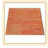 Wholesale Industrial Rubber Products Rubber Floor Tileother brand Rubber Floor Tile from china suppliers
