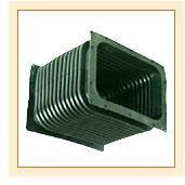 Wholesale Industrial Rubber Products Rubber Ductother brand Rubber Duct from china suppliers