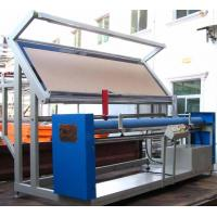 Wholesale Inspecting & Rolling Machine Series Easy Winding Machine from china suppliers