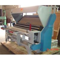 Buy cheap Inspecting & Rolling Machine Series HS-150Winding Machine from wholesalers