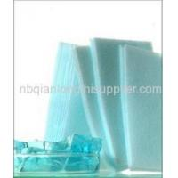 Wholesale Cotton pads from china suppliers