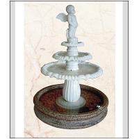 Wholesale Fountain & flower pots from china suppliers