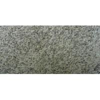Wholesale Granite from china suppliers
