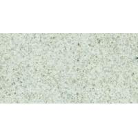 Wholesale Marble from china suppliers