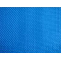 Wholesale POLYESTER 1500D from china suppliers