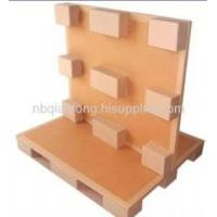 Wholesale corrugated pallet from china suppliers