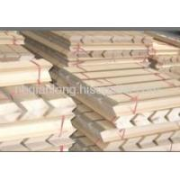 Wholesale cardboard pallet from china suppliers