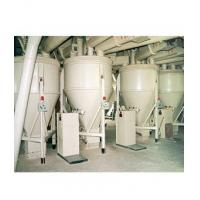 China Brief of automated equipment for powders feeding on sale