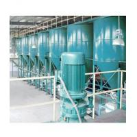 China Industrialapplication of powders feeding system on sale