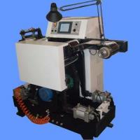 Buy cheap Hologram Recombining Machine(Pic) Label Embossing Machie(Pic) from wholesalers