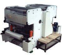 Buy cheap Hologram Recombining Machine(Pic) from wholesalers