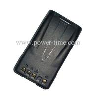 Buy cheap Battery pack PTK-35L[New] from wholesalers