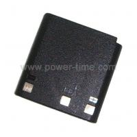 Buy cheap Battery pack PTK-12 from wholesalers