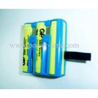 Buy cheap Battery pack PTO-202[Hot] from wholesalers