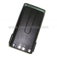 Buy cheap Battery pack PTK-15 from wholesalers