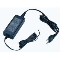 Wholesale Adapter 18W from china suppliers