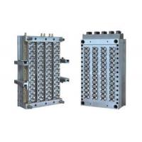 Wholesale Plastic Mould from china suppliers