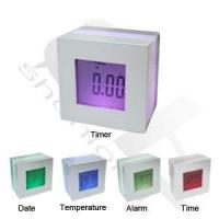Wholesale   Magic clock from china suppliers