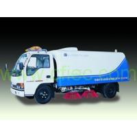 Road sweepers Details>>  Road Sweeper, 3m, 5000L for sale