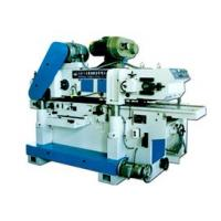 Double, four sides thicknesser  Auto Double Side Planer,400mm for sale