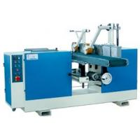 Wood-working fine band saw Details>>  Horizontal Band Saw,600mm for sale