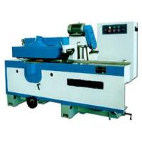 Wood-working circular saw Details>>  Multiple Rip Saw,15mm for sale