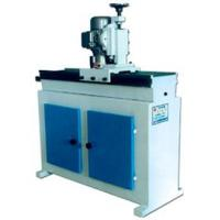 Woodworking spindle machine Details>>  Straight Tool Sharpener,640mm for sale