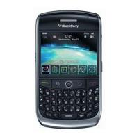 Wholesale Original Mobile Phones Moreinfo>> blackberry 8900 from china suppliers