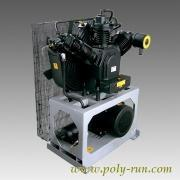 Wholesale PET Bottle-blowing High Pressure Air Compressor (CE) from china suppliers