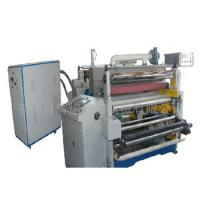 China RY-1200 Holographic embossing machine on sale